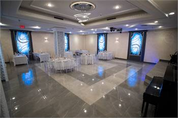 Amour Banquet Hall