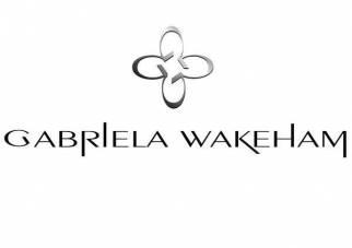 Gabriela Wakeham Floral Design