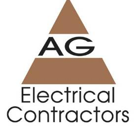AG Electrical Contractors Inc