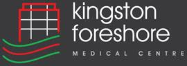 Kingston Foreshore Medical Centre