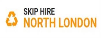 Skip Hire North London