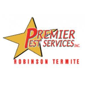 Premier Pest Services Inc