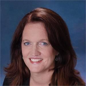 Sheila Moylan, REALTOR®