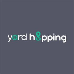 Find Yard, Garage & Estate Sales by Map | Advertise Yard Sale Free
