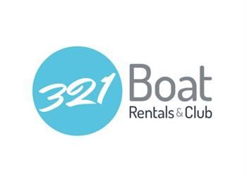 321 Boat Rentals & Club