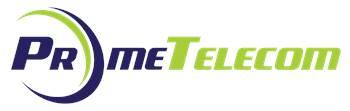 Prime Telecom LLC
