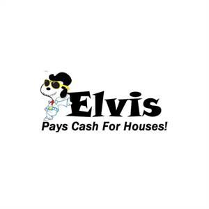 Elvis Buys Houses
