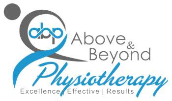 Above & Beyond Physiotherapy