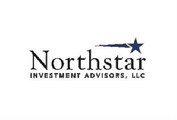 Northstar Investment Advisors, LLC