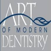 Art Of Modern Dentistry