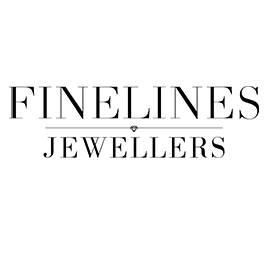 Finelines Jewellers