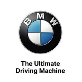 BMW Sale