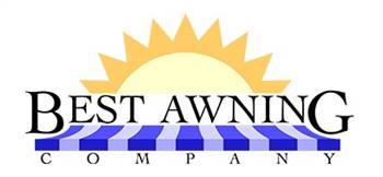 Best Awning Company Denver