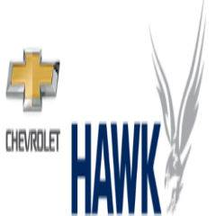 Hawk Chevrolet of Joliet