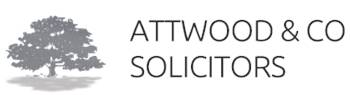 Attwood & Co Solicitors