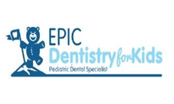 Epic Dentistry for Kids