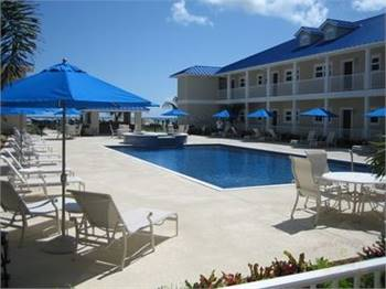 Treasure Beach Vacation Rentals by owner