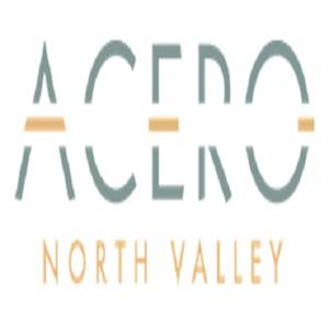 Acero North Valley Apartments