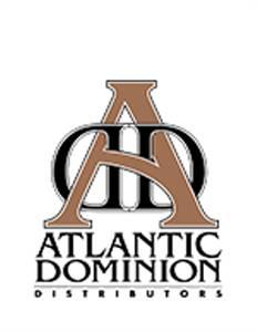 Atlantic Dominion Distributors