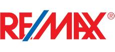 Re/Max Specialists Estate Group Inc.