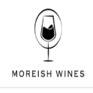 Moreish Wines