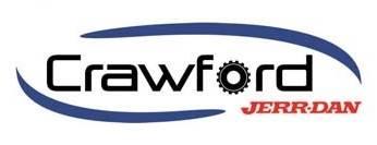 Crawford Truck Sales