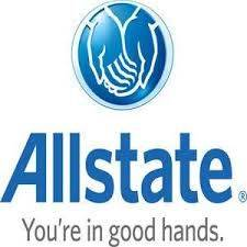 Andrew Fry: Allstate Insurance