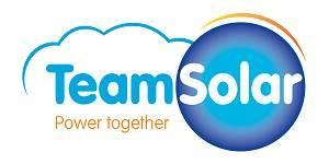Team Solar Inc.