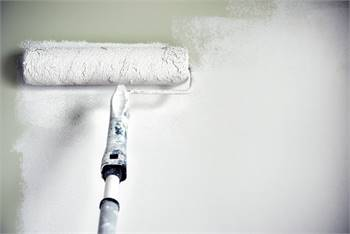 Ryan Hutchesson painting and property repairs