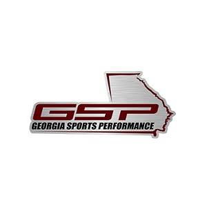 Georgia Sports Performance