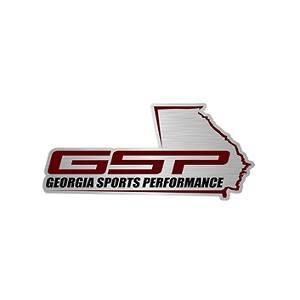 Georgia Sports Performance