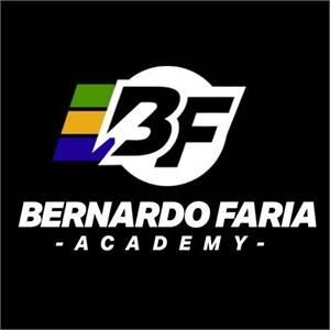 Bernardo Faria Academy