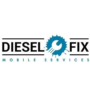 Diesel Fix