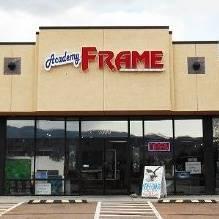 Academy Art & Frame Company