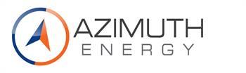 Azimuth Energy