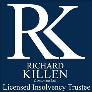 Richard Killen & Associates Ltd