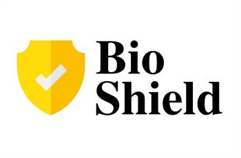 BioShield Disinfecting and Germ Control