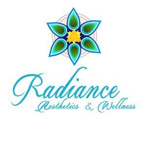 Radiance Aesthetics & Wellness