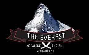 The Everest Indian Restaurant