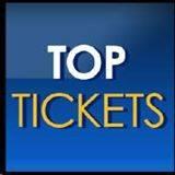 Top Tickets