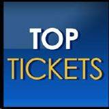 Top Tickets