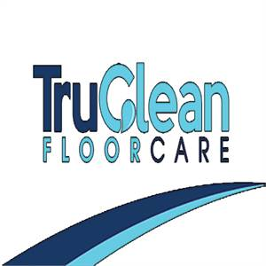 TruClean Oriental and Area Rug Cleaning