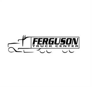 Ferguson Truck Center