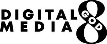 Digital Media God