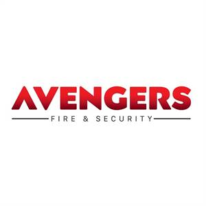 Avengers Fire & Security Ltd