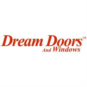 Dream Doors and Windows