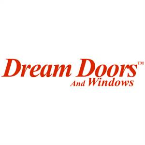 Dream Doors and Windows