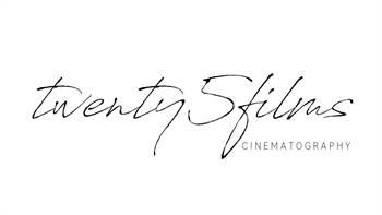 Twenty5 Films