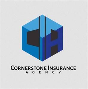 Cornerstone Insurance Agency