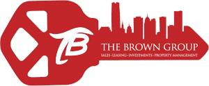 The Brown Group